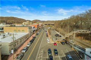 Tiny photo for 115 Main Street, Seymour, CT 06483 (MLS # 170151581)