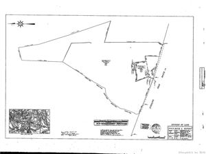 Photo of 0 Sterling Road, Sterling, CT 06377 (MLS # 170159581)