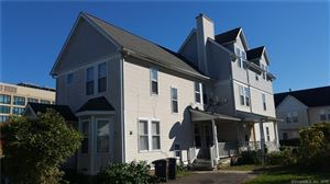 Photo of 26 Henry Street, New Haven, CT 06511 (MLS # 170248581)