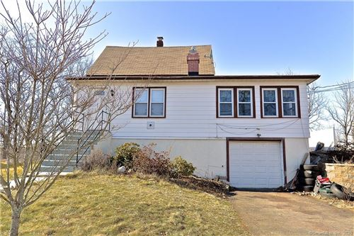 Photo of 354 Strong Street, East Haven, CT 06512 (MLS # 170269581)