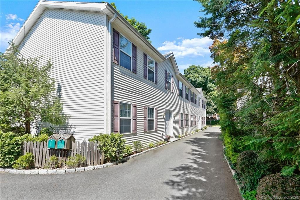92 Valley Road #A&B, Greenwich, CT 06807 - MLS#: 170338581