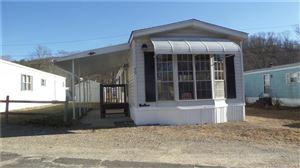 Photo of 108-70 Clark Road #70, Naugatuck, CT 06770 (MLS # 170155582)