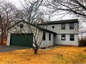 Photo of 98 Academy Hill Terrace, Stratford, CT 06615 (MLS # 170159582)