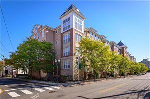 Photo of 25 Adams Avenue #305, Stamford, CT 06902 (MLS # 170246582)