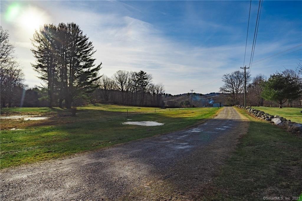 Photo of 00 West Morris Road, Litchfield, CT 06759 (MLS # 170363582)