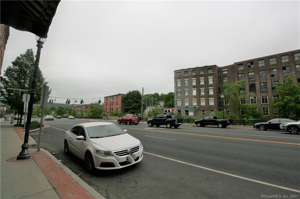Photo of 414 Main Street, Winchester, CT 06098 (MLS # 170438582)