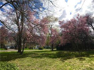 Tiny photo for 40 Deerwood Manor, Norwalk, CT 06851 (MLS # 170052583)