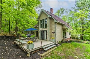 Photo of 221 Spencer Hill Road, Winchester, CT 06098 (MLS # 170053583)