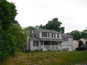 Photo of 13 Rek Lane, Prospect, CT 06712 (MLS # 170061583)