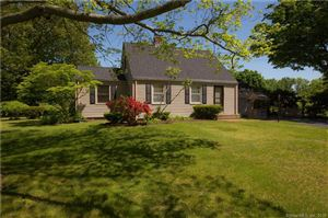 Photo of 106 Court Street, Cromwell, CT 06416 (MLS # 170087583)