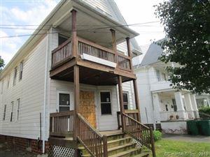 Photo of 14 Alling Street, West Haven, CT 06516 (MLS # 170105583)