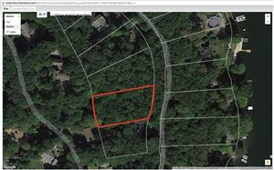 Photo of 36 Bogus Hill Road, New Fairfield, CT 06812 (MLS # 170121583)
