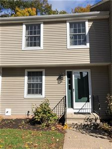 Photo of 175 Berlin Avenue #13, Southington, CT 06489 (MLS # 170139583)