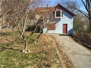 Photo of 125 North Street, Windham, CT 06226 (MLS # 170054584)