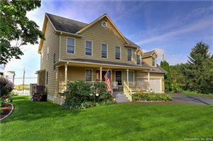 Photo of 286 1st Avenue, Milford, CT 06460 (MLS # 170143584)