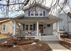 Photo of 20 Violet Street, Hamden, CT 06517 (MLS # 170171584)