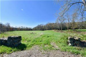 Photo of 0 County Road, Woodstock, CT 06281 (MLS # 170200584)