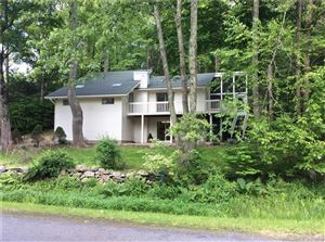 Photo of 111 East Hyerdale Drive, Goshen, CT 06756 (MLS # 170201584)