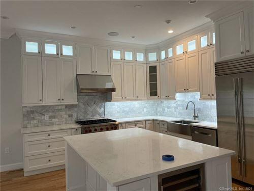 Photo of 8 North Sound Beach Avenue Extension #2, Greenwich, CT 06878 (MLS # 170434584)