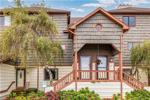 Tiny photo for 2 Old Town Highway #7, East Haven, CT 06512 (MLS # 170439584)