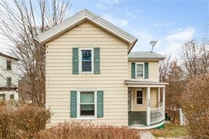 Photo of 120 Rockwell Street, Winchester, CT 06098 (MLS # 170036585)