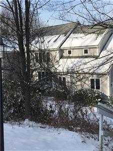 Photo of 7 Hallview Drive, Simsbury, CT 06070 (MLS # 170045585)