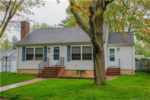 Photo of 16 Brookside West Avenue, Westbrook, CT 06498 (MLS # 170085585)