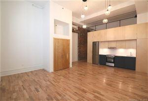 Photo of 139 Orange Street #204, New Haven, CT 06510 (MLS # 170134585)