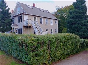 Photo of 46 Francis Street, Ansonia, CT 06401 (MLS # 170137585)