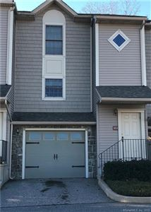 Photo of 64 Scotch Cap Road #102, Waterford, CT 06375 (MLS # 170146585)