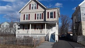 Photo of 138 Franklin Avenue, Hartford, CT 06114 (MLS # 170159585)