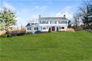 Photo of 38 Orchard Drive, Redding, CT 06896 (MLS # 170168585)