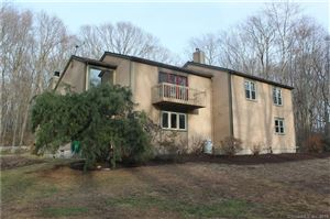 Photo of 22 Briarcliffe Trail, Old Saybrook, CT 06475 (MLS # 170182585)