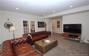 Tiny photo for 560 River Road #9, Shelton, CT 06484 (MLS # 170202585)