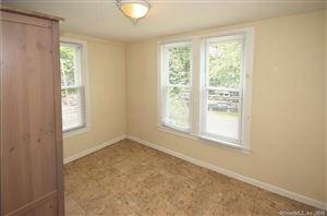 Tiny photo for 117 Kensington Avenue #2, New Britain, CT 06051 (MLS # 170205585)