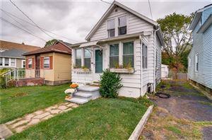 Photo of 63 Henry Street, East Haven, CT 06512 (MLS # 170245585)