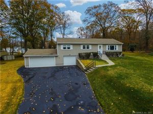 Photo of 10 Donna Street, Waterford, CT 06385 (MLS # 170034586)