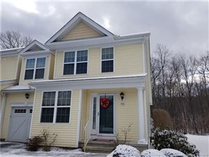 Photo of 106 Sycamore Drive #106, Prospect, CT 06712 (MLS # 170046586)