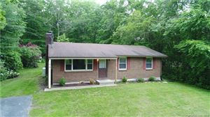Photo of 244 Moxley Road, Montville, CT 06382 (MLS # 170109586)