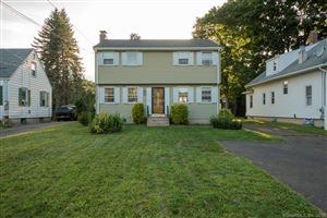 Photo of 789 Oak Street, East Hartford, CT 06118 (MLS # 170121586)