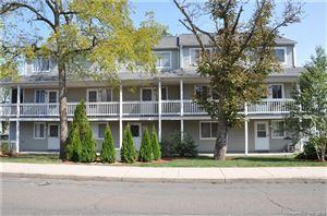 Photo of 48 Dean Street #6, Stamford, CT 06902 (MLS # 170143586)