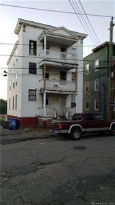 Photo of 112 South Street, Waterbury, CT 06706 (MLS # 170148586)