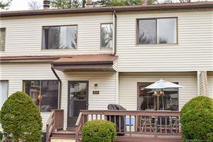 Photo of 104 Cypress Road #104, Newington, CT 06111 (MLS # 170166586)