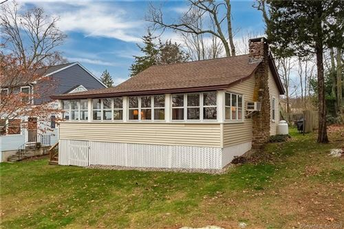 Photo of 17 Lookout Drive, East Haddam, CT 06423 (MLS # 170357586)