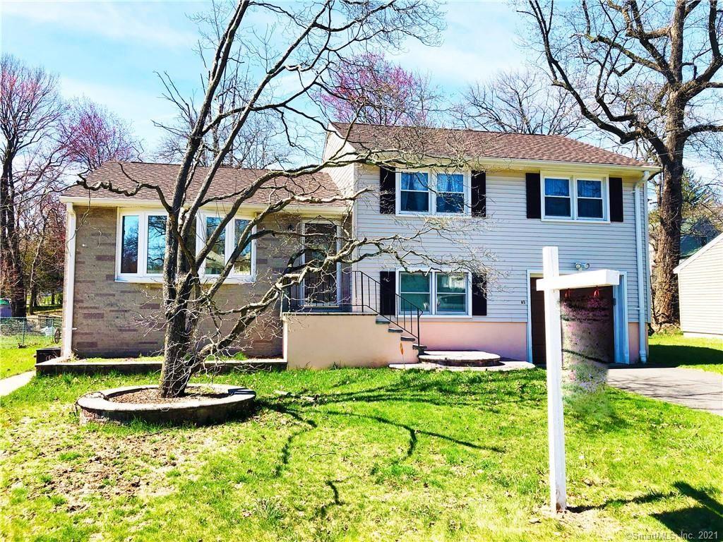 42 Wildwood Terrace, West Haven, CT 06516 - #: 170398586
