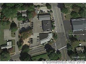 Photo of 263 Main Street, Old Saybrook, CT 06475 (MLS # 170062587)