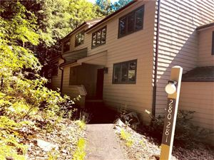 Photo of 281 Cliffside Drive #281, Torrington, CT 06790 (MLS # 170100587)