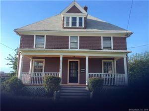 Photo of East Hartford, CT 06118 (MLS # 170125587)
