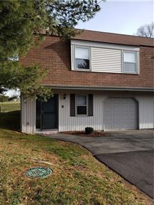 Photo of 56 Butternut Lane #56, Rocky Hill, CT 06067 (MLS # 170153587)