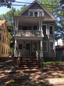 Photo of 249 Chatham Street, New Haven, CT 06513 (MLS # 170252587)